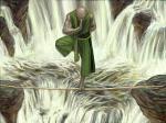 guerrero-espiritual2
