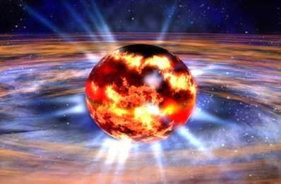 ASTROLOGIA MUNDIAL: CICLO URANO - PLUTON (2012-2015) Explosion2