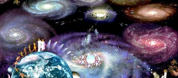 5-Universo%20Maestro