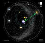 planetary_clock