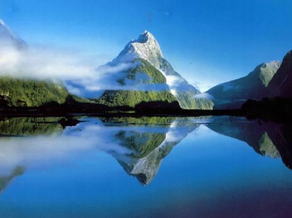 paisajes-bonitos