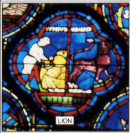 chartres_07