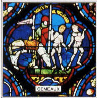 chartres_05
