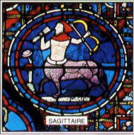 chartres_11