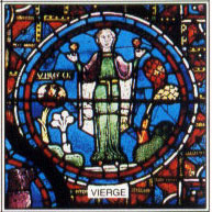 chartres_08